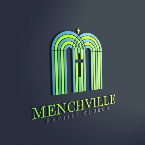 Menchville Baptist Church