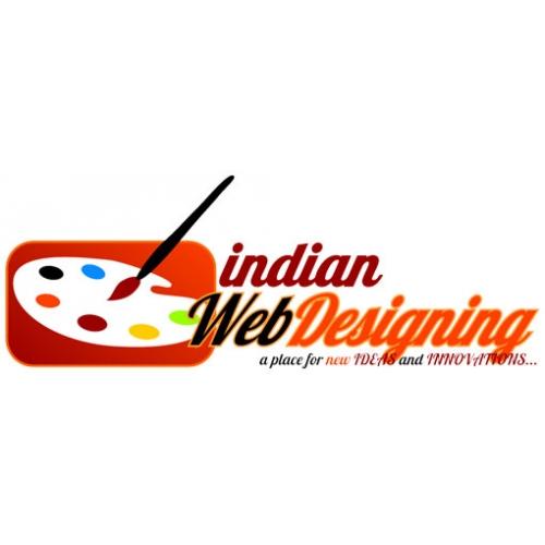 IndianWebDesigning